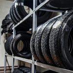 хранение шин в Витебске